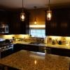 best kitchen remodeling contractor bridgewater SQ